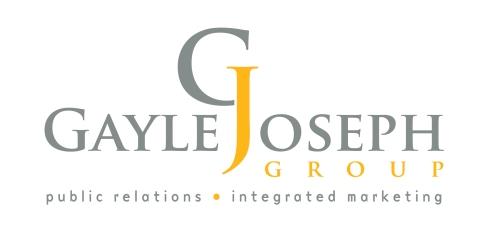Gayle Joseph Group Logo F